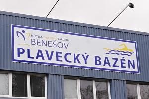Návrhy pro firemní image MSZ Benešov