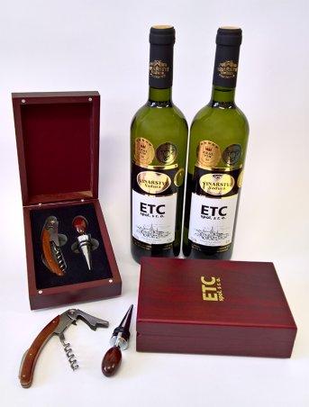 etc-reklamni-predmety-vino-otvirak