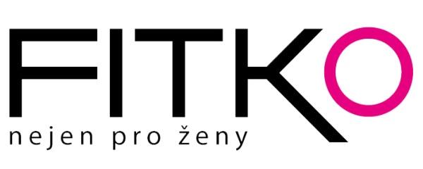 Pro Fitko BENE jsme vytvořili redesign webových stránek, propagační materiály a upravili logo.