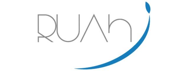 Projekt RUAH zahrnoval tvorbu komiksu, který byl podpořen brožurou i dalšími propagačními materiály.