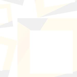 Grafický vzor použitý na hlavičkovém papíru pro Williams and Cruise trading