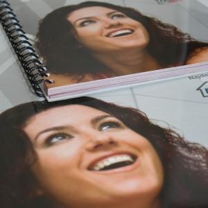 Fotografie a grafika reklamních předmětů